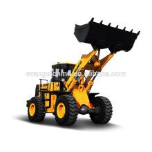Carregadeira de rodas shantui 5 ton / shantui carregadeira de rodas SL50W