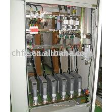 Блок электрического управления, контроллер