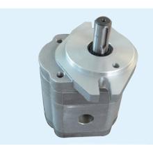 CM-E300 motor de engranajes hidráulico de alta presión