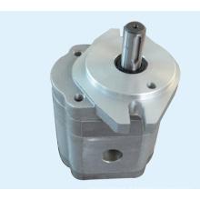 CM-E300 motor de engrenagem hidráulico de alta pressão