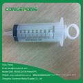 Disposable Irrigation Syringe (feeding, irrigation, enema syringe)