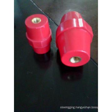 Sm Busbar Insulator Low Voltage Bus-Bar Insulator