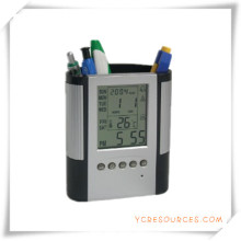 Regalo promocional para la calculadora Oi07021
