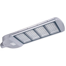 High Efficiency Cheaper Version 240W LED Street Lamp Luminaire with LG LEDs