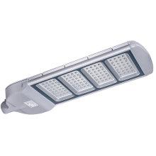 Luminária mais barata da lâmpada de rua do diodo emissor de luz da versão 240W da eficiência elevada com diodo emissor de luz de LG