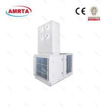 Mietzelt Klimaanlage für Ausstellung Hochzeitsfeier