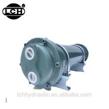 products to import or-60l hydraulic oil cooler shell and tube heat exchanger suppliers