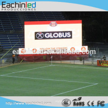 Outdoor large led screen display P5 outdoor SMD2727 full color rental led display