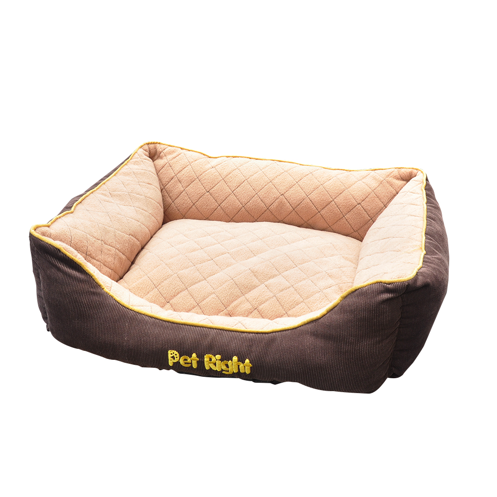 Pet Bed Lounge Thermal Heat