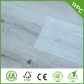 7mm WPC flooring 0.3mm wearlayer