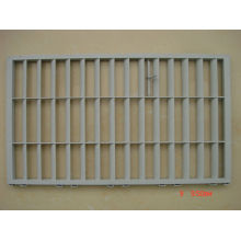 Custom Injection Plastic Household Molds, Pa6 / Pu / Pmma