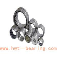 Good Quality Needle Roller Bearing HK2016