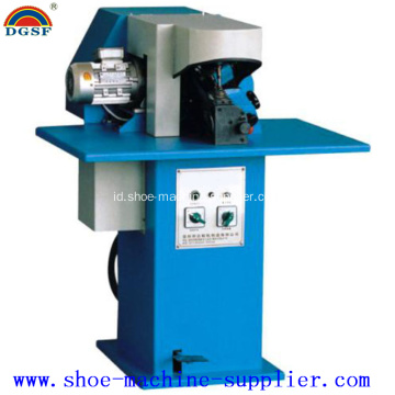 Automatic Speed ​​Insole Trimming Machine BD-312A