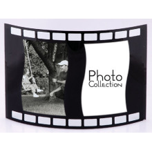 Film verre Photo Frame en 2-4 par Collage 6