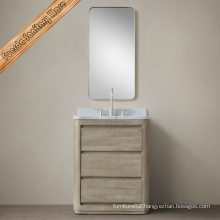 Solid Wood Classic Bathroom Vanity