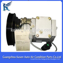 denso auto ac compressor 10pa17c for Chrysler Sebring,Dodge Avenger,Eagle Talon,Mitsubishi Eclipse MR201706