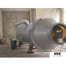 Anti Corrosion FRP Tank for Industry