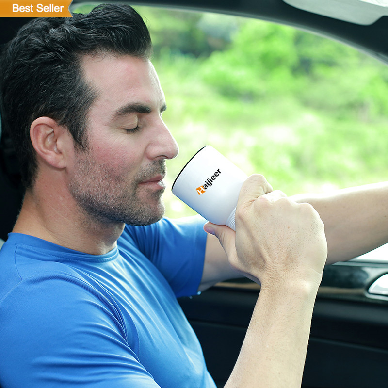 car humidifier (20)