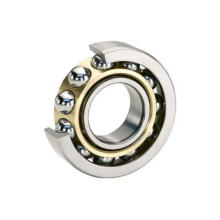 High Precision Angular Contact Ball Bearing (shaft bearing) 7224AC/P5