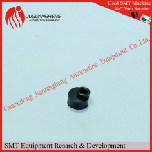 Precise PM05942 Feeder Sensor Wheel