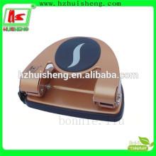 Papel perfurador personalizado logotipo papel perfurador de metal perfurador