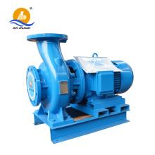 Pompe à eau centrifuge en acier inoxydable 304/316