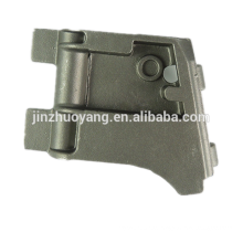 CNC machining OEM service grey iron precision casting part