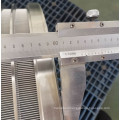 Paper Making Industrial Parts Outflow Pressure Screen Stainless Steel 316 Basket for Paper Pulp Screening