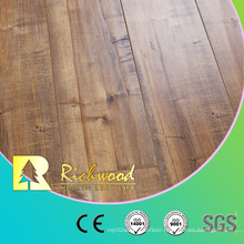 White Oak 8.3mm Water Resistant Laminated Laminate Wood Wooden Flooring