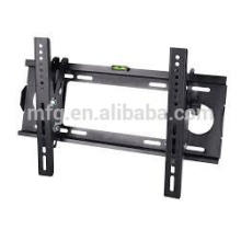 2015 newly Free Stop LCD Wall Bracket TV Mounts
