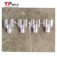China products making supplies medical part plastic injection mould