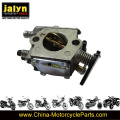 M1102011A Carburetor for Chain Saw