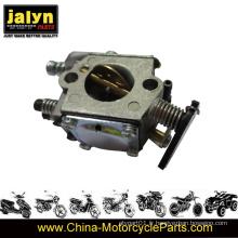 M1102011A Carburateur pour scie à chaîne