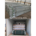 steel+fence+posts+for+sale