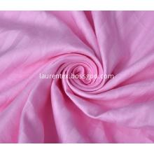 Satin Stripe Fabric for Beddings