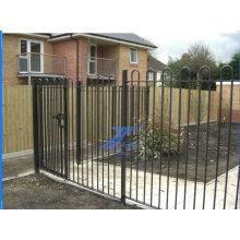 Garden Fence (TS-GF03)