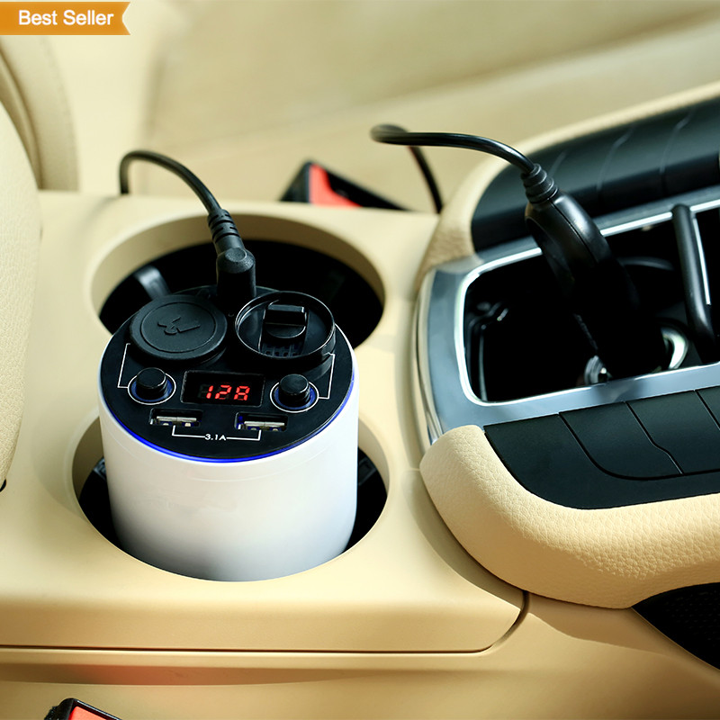 car humidifier (63)