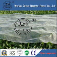 Spunbond 100% pp nonwoven fabric non woven fabric agriculture fabric