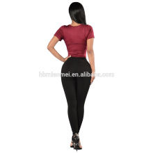 Frauen Jeans Großhandelspreis, Damen Jeans Top Design Frauen Jeans Großhandelspreis, Damen Jeans Top Design