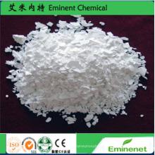 Calcium Chloride, Cacl2