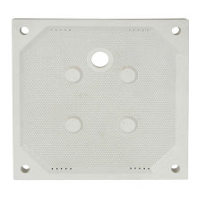 X1000 PP Chamber Filter Plate