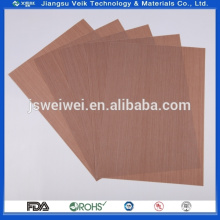 tissu ignifuge kevlar super qualité 925AJ