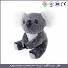 30cm Alibaba wholesale stuffed Koala bear plush toys