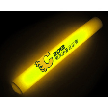 Party Toys Glow Foam Stick with Logo