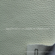 Top New Furniture PU Leather (QDL-FP0034)