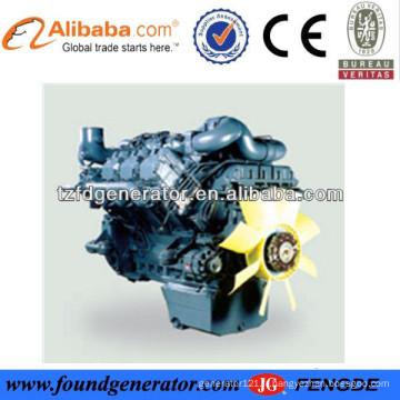 Meilleur moteur diesel 3 cylindres deutz