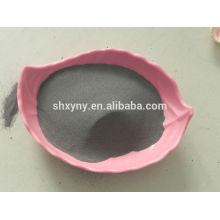 silicon carbide powder price/black silicon carbide/silicon carbide powder