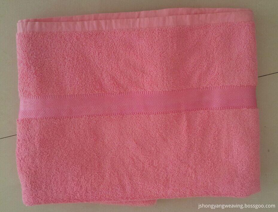 dobby towel2