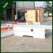 Woodworking Machine Sliding Table Panel Saw for Wood Cutting Machine