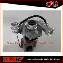 4BT Diesel Engine Turbocharger 4929603